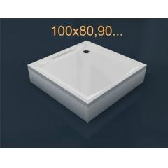 100х80,90....