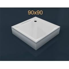 90х90