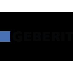Инсталляции для унитазов Geberit