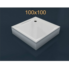 100х100