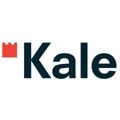 Kale(Турция)