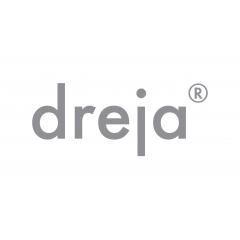 Dreja(Чехия)