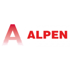 ALPEN(Польша)