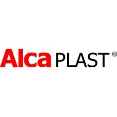 Alcaplast(Чехия)