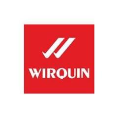 Wirquin(Франция)