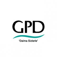 GPD(Турция)