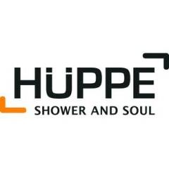 Hueppe(Германия)