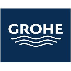 GROHE(Германия)