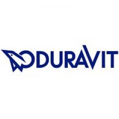 Duravit(Германия)