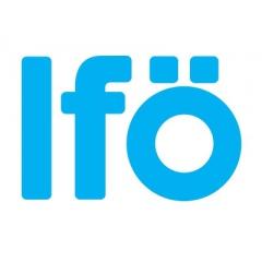 Ifo (Швеция)