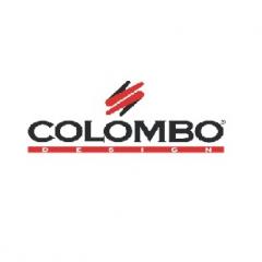 Colombo(Италия)