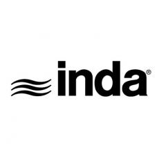Inda(Италия)