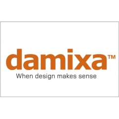 Damixa(Дания)