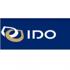 IDO(Финляндия)