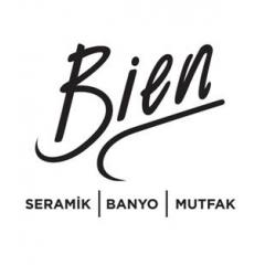 Bien(Турция)