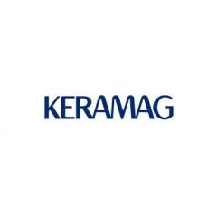 Keramag(Германия)