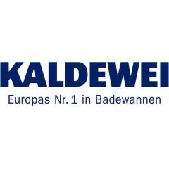 Kaldewei(Германия)