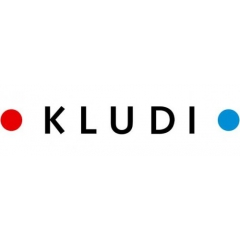 KLUDI(Германия)