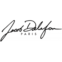 Jacob Delafon(Франция)