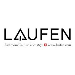 Laufen(Швейцария)