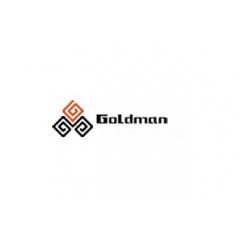 Goldman(Италия-Китай)
