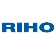 RIHO(Чехия)
