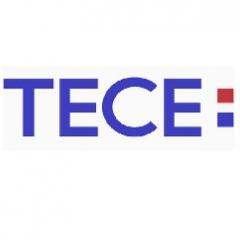 Tece(Германия)