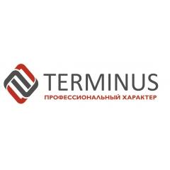 Terminus(Россия)