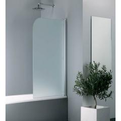 Шторка на ванну Provex Elegance
