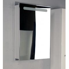 Зеркальный шкаф Roca Victoria Nord