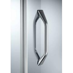Дверь распашная Huppe  X1