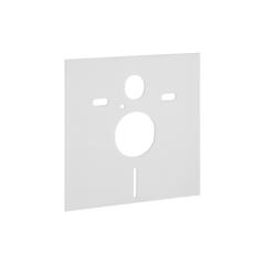 Звукоизолирующая прокладка Geberit