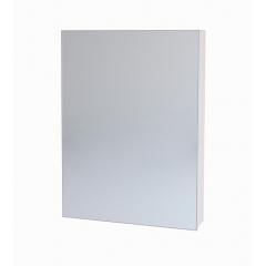 Шкаф зеркальный Almi 50