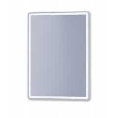 Зеркало Tiny LED 60