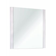 Зеркало Uni 75