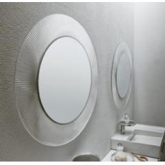 Зеркало круглое Laufen