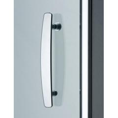Дверь в нишу Provex Elegance