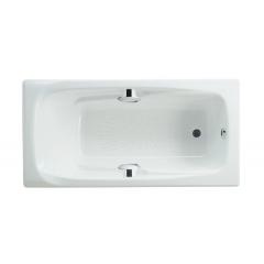 Ванна чугунная Roca MING