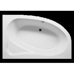 Ванна акриловая RIHO LYRA L