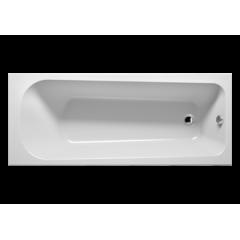 Ванна акриловая RIHO ORION