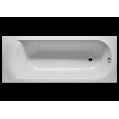 Ванна акриловая RIHO MIAMI