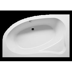 Ванна акриловая RIHO LYRA R