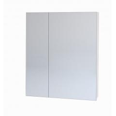 Шкаф зеркальный Almi 60