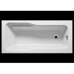 Ванна акриловая RIHO KLASSIK