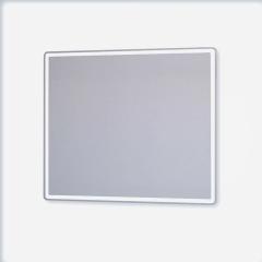 Зеркало Tiny LED 70/80