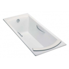 Подушка для ванны Jacob Delafon Biove