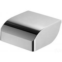 Держатель туалетной бумаги Keuco