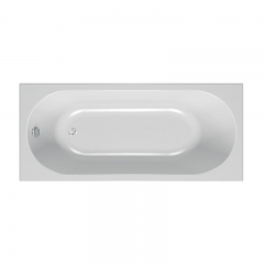 Ванна Tamia 160x70
