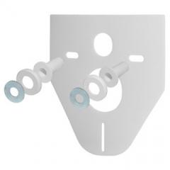 Прокладка звукоизоляционная TECE