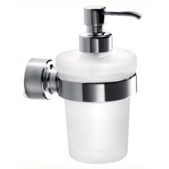 Дозатор для жидкого мыла Inda